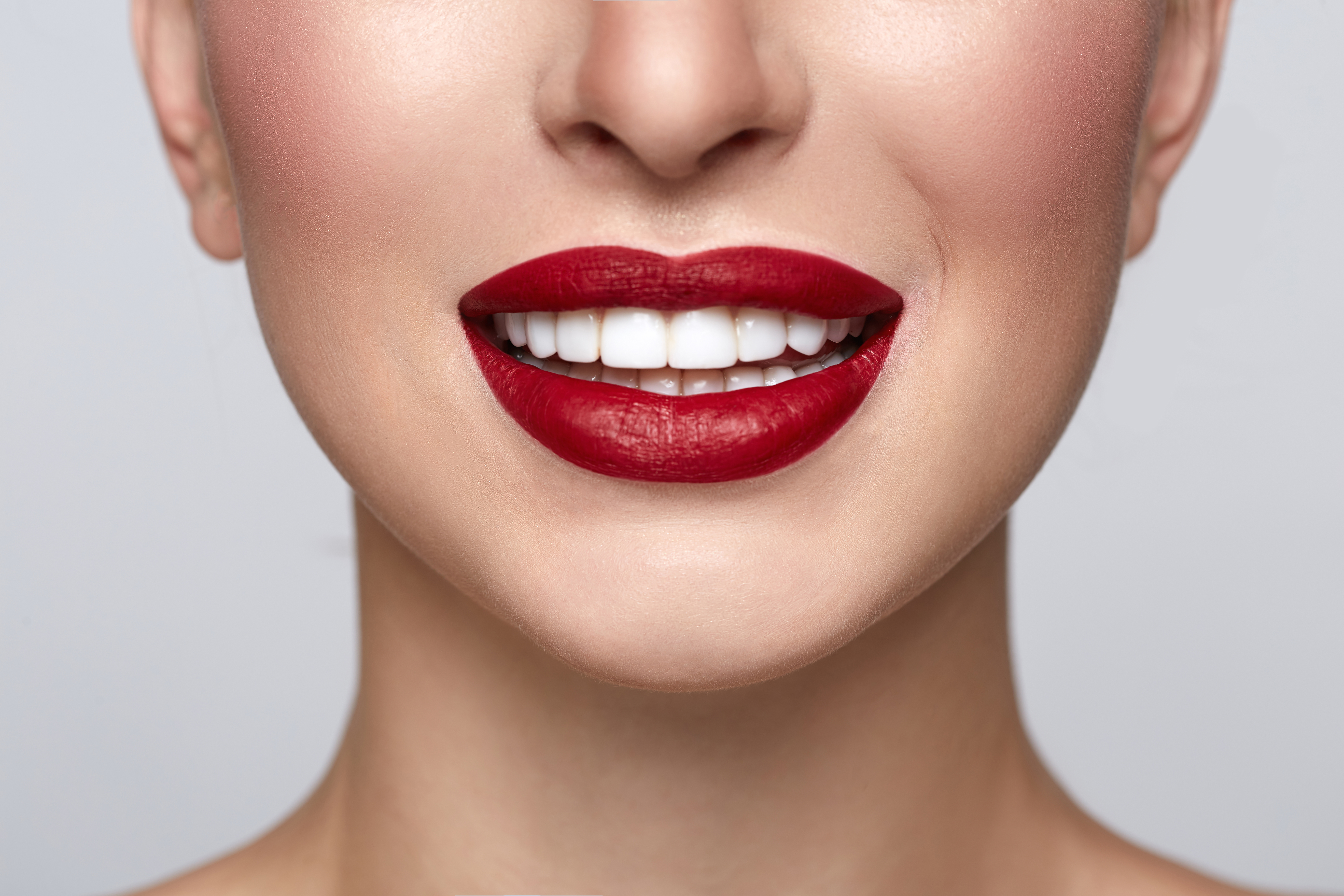 Juvederm Volbella Lip Injections - Concordia Star Med Aesthetics